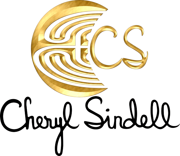 Cheryl-Sindell-LOGO-Author-Producer-Global-Nutritionist