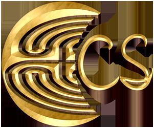 Cheryl_Sindell-SubMark-Logo-Color