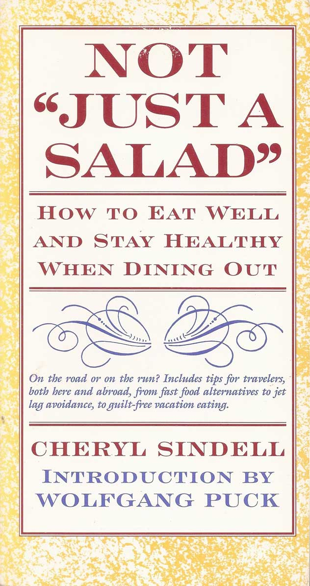 Cheryl_Sindell_Not_Just_A_Salad