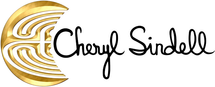 Cheryl Sindell • Author, Producer & Global Nutritionist