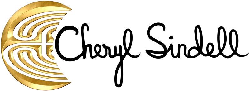Cheryl_Sindell_LOGO-Heading