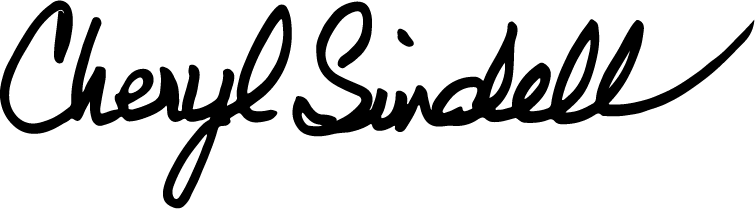 Cheryl-Sindell-Signature-Contact-Page
