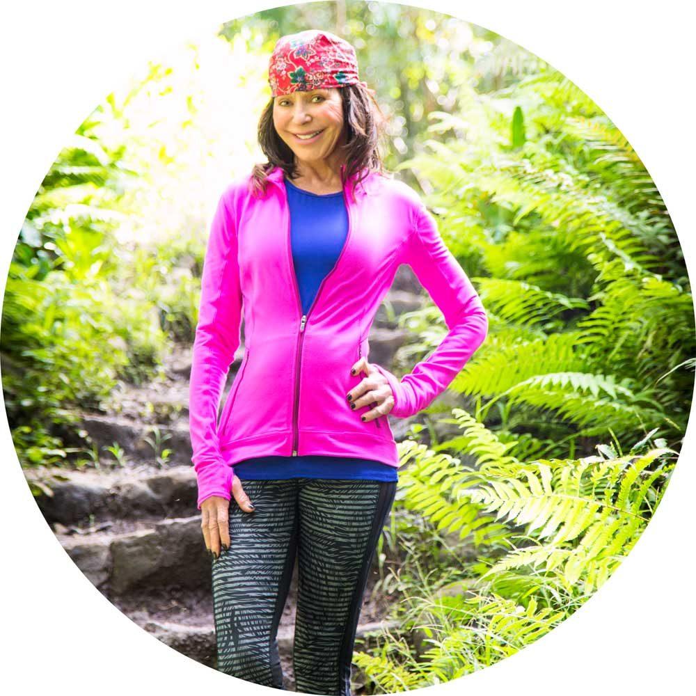 Cheryl_Sindell_Contact_Me-Maui-Hike